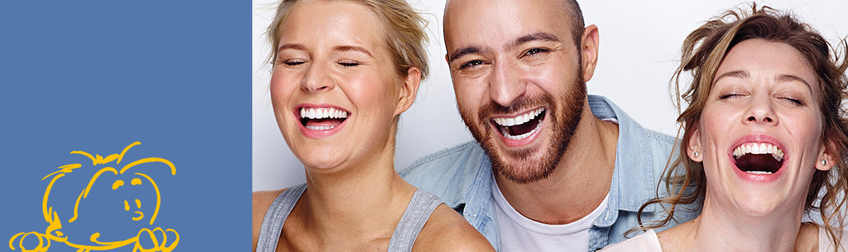 Invisalign, die fast unsichtbare Zahnspange Fachzahnärztin Kieferorthopädie Müllheim Kerstin Lenz